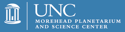 UNC Morehead Planetarium and Science Center